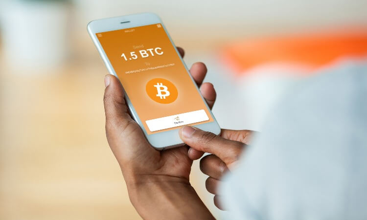 Are Digital Currencies A Good Investment? – Knowing The Basics