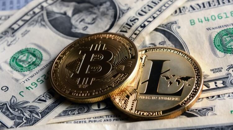Can You Sell Cryptocurrency For Cash? - Monetizing Cryptocurrency