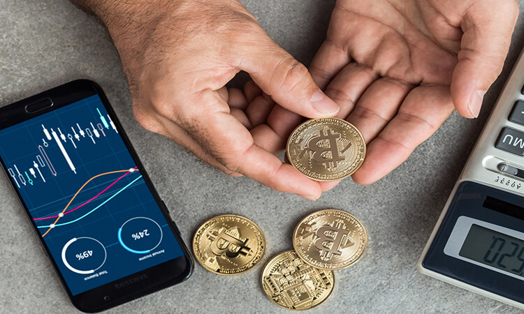 Do Banks Accept Cryptocurrency Nowadays?