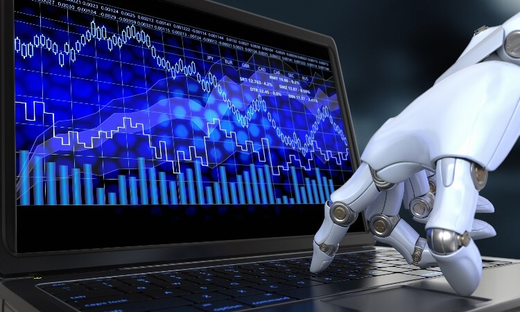 Do Crypto Trading Bots Work? - Choose The Best Investment