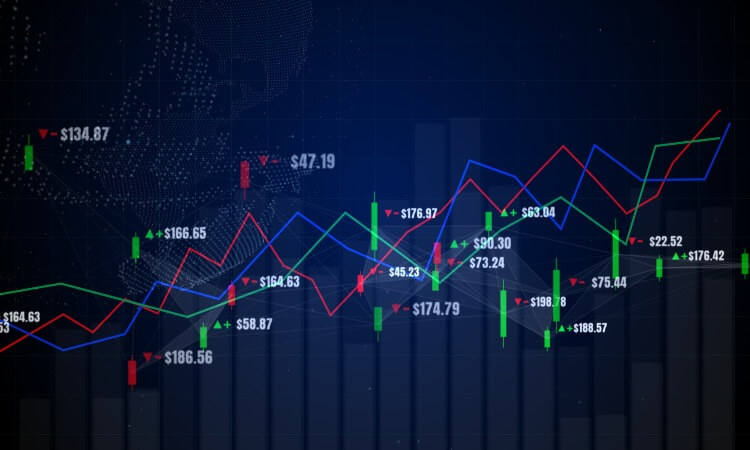 How Cryptocurrency Price Is Determined: Get Useful Tips