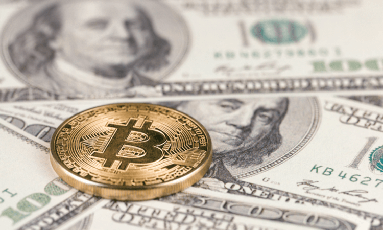 How Cryptocurrency Trading Works? – A Simple Guide On Trading Crypto
