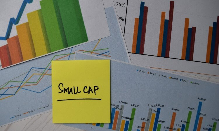 How-Does-Market-Cap-Affect-Stock-Price-Measuring-A-Companys-Value