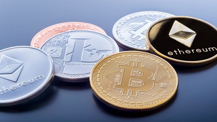 How To Begin Trading Cryptocurrency: A Beginner's Guide