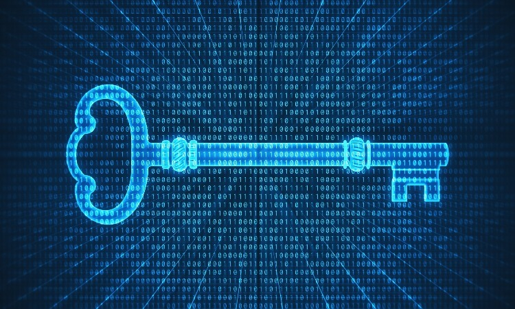 How-To-Buy-Master-Key-Cryptocurrency-For-Top-Security