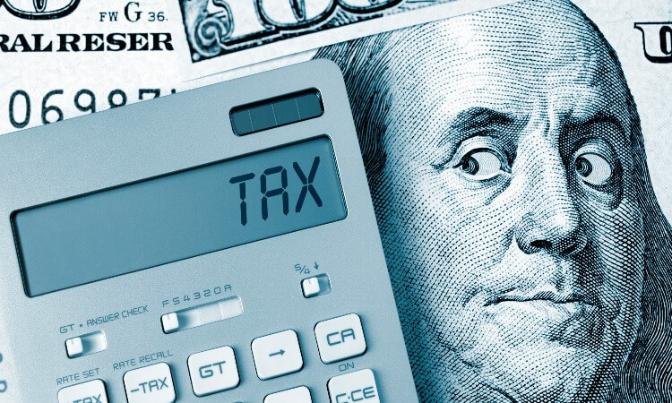 How To Calculate Cryptocurrency Taxes With Software Tools
