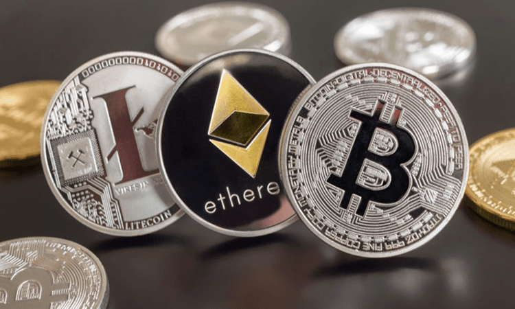 How To Choose Cryptocurrency For Trading: Tips And Tricks