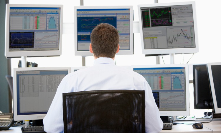 How To Do Day Trading In Cryptocurrency: Guide To The Best Strategies