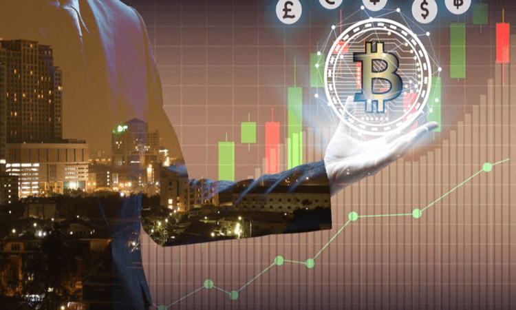 How-To-Earn-In-Cryptocurrency-Trading-Different-Ways-That-Work