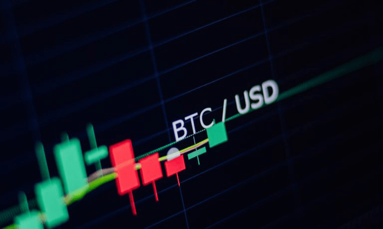 How To Earn Money Trading Cryptocurrency – Strategies And Tips
