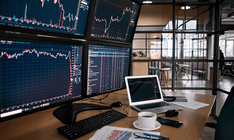 How To Get Into Trading Cryptocurrency? – 7 Tips To Get You Trading