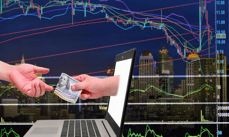 How To Get Started With Cryptocurrency Trading: Ultimate Beginner's Pack