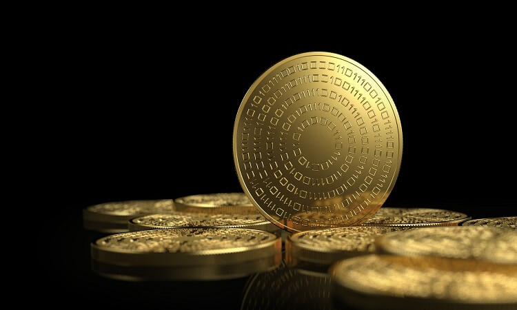 How To Invest In Ripple: Why Should You?