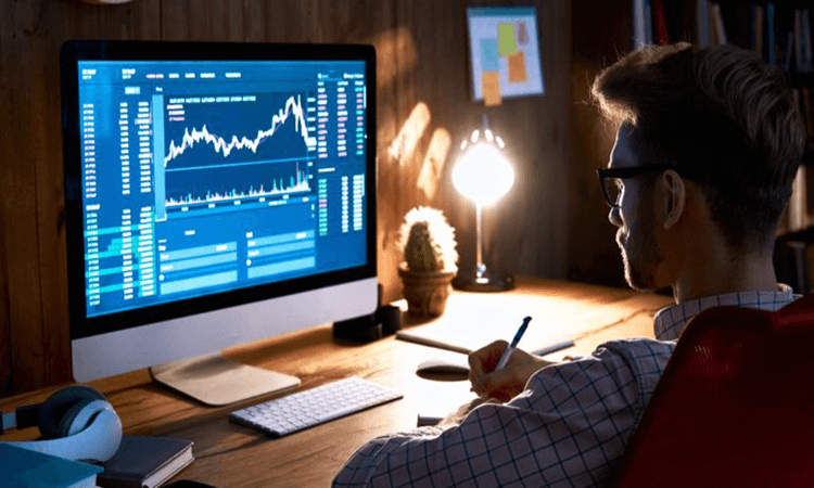 How To Join Cryptocurrency Trading? – A Beginner's Guide