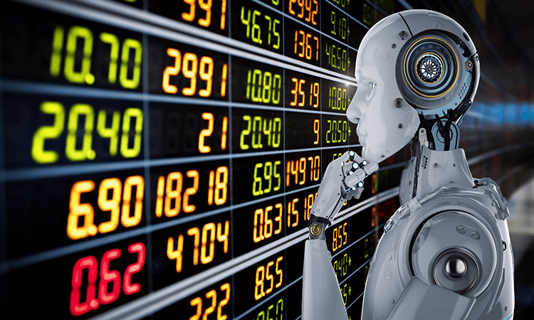 How To Make A Cryptocurrency Trading Bot? – Guide To Creating Your Own Crypto Bot