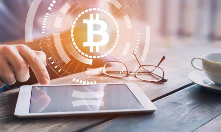 How To Make Money In Trading Cryptocurrency? – Different Ways To Benefit