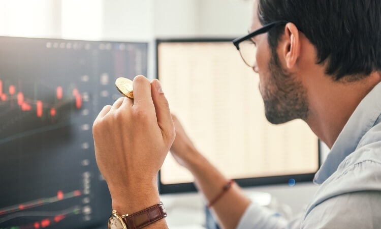 How-To-Make-Money-Trading-Crypto-Tips-And-Guidelines