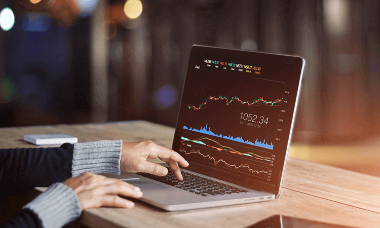 How To Open A Cryptocurrency Trading Account? – 5 Best Exchanges To Start Trading