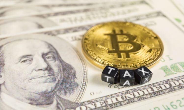 How-To-Pay-Taxes-On-Crypto-Trading-Filing-Taxes-Made-Easy