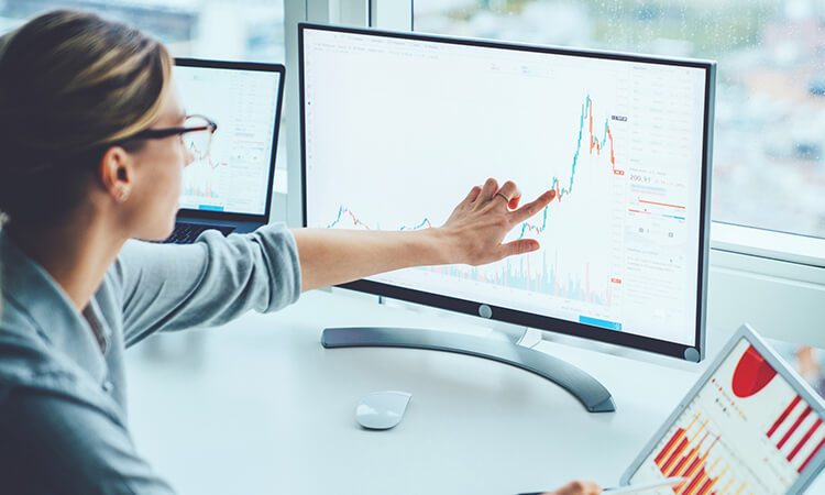 How To Short Crypto Currencies: Trading Strategies