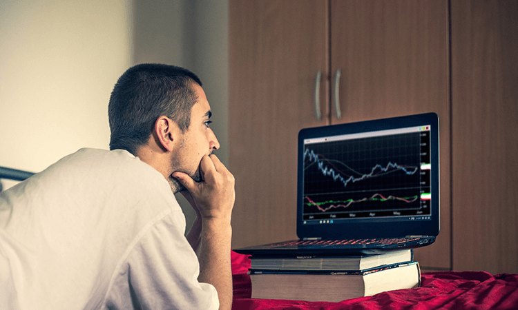 How To Start With Cryptocurrency Trading? – Tips To Get Started