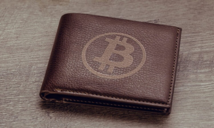 How-To-Transfer-Money-From-Crypto-Wallet-To-Bank-Account