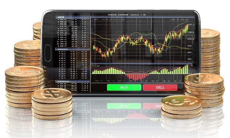 How To Use Cryptocurrency To Make Money: Growing Your Income