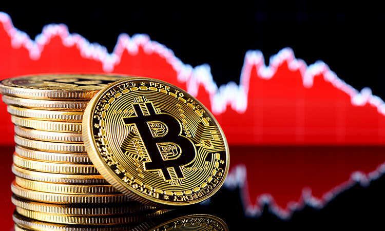 Is Cryptocurrency A Good Investment Right Now?