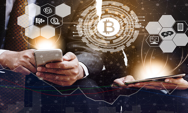 Is Cryptocurrency A Smart Investment Today?