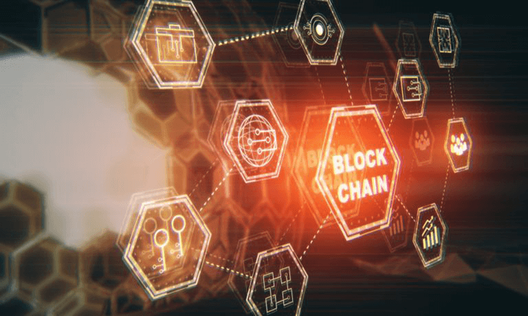 Is Cryptocurrency Trading Safe? – Risks And Precautions