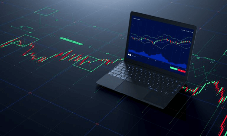 Is Forex Trading Cryptocurrency? – Similarities And Differences