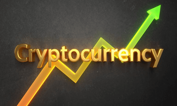is it worth trading cryptocurrency