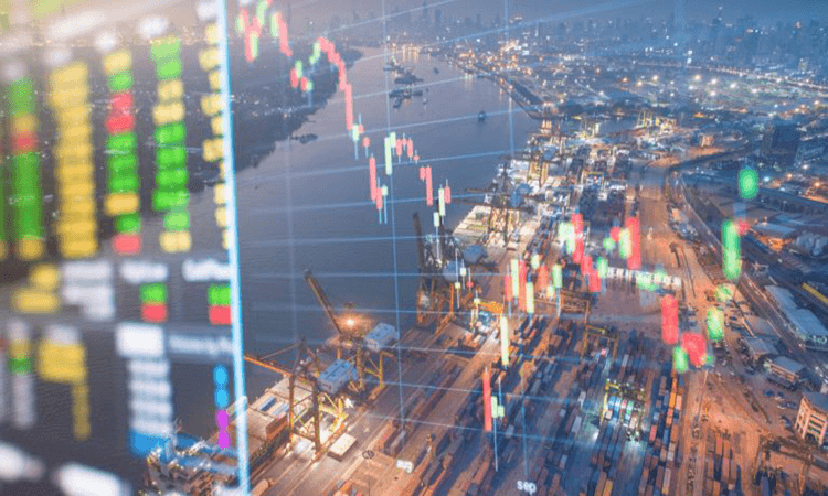 What Are Cryptocurrencies Trading At? – A Beginner's Walk-Through