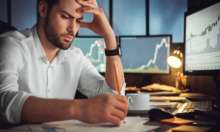 What Are The Disadvantages Of Cryptocurrency?