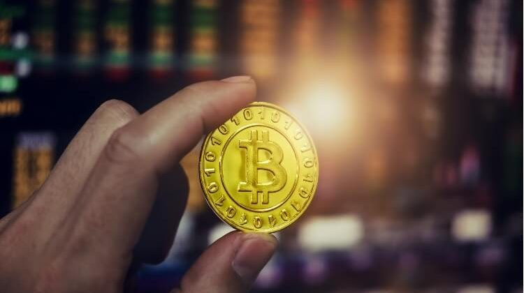 What Cryptocurrency Pays Dividends For Passive Income