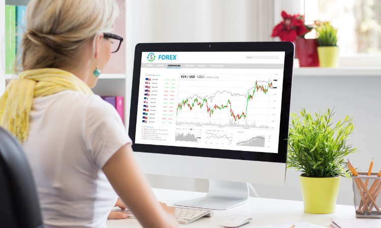 What Is Cryptocurrency Day Trading And How To Be A Successful Day Trader?