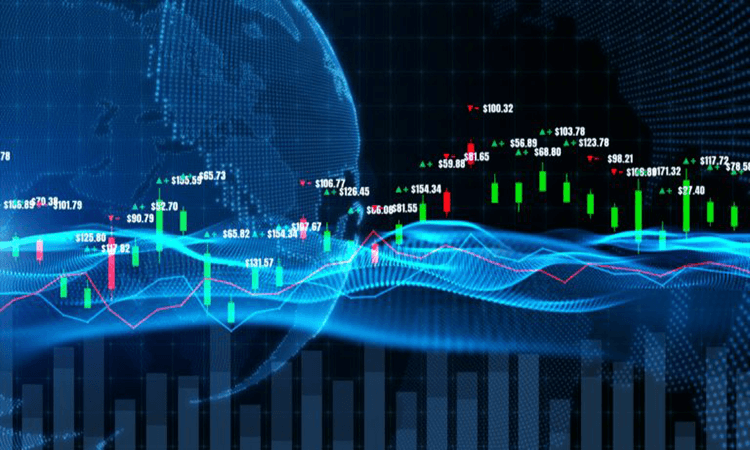 What Is Cryptocurrency Trading All About? – Covering The Basics