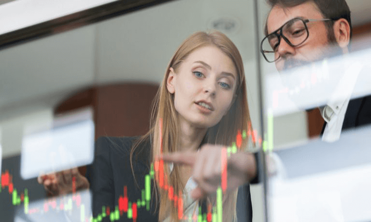 What Is Futures Trading Cryptocurrency? – Know-Hows And Perks