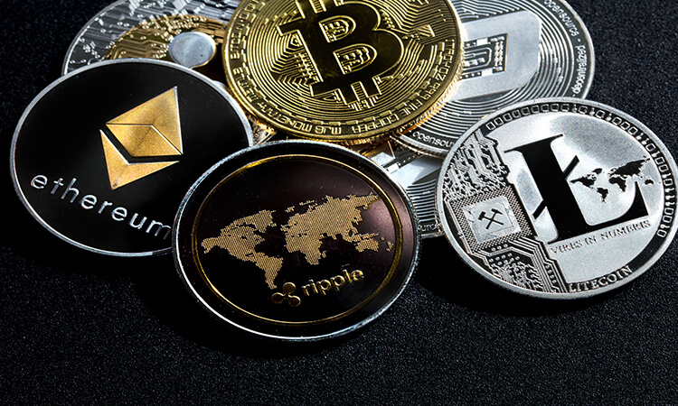 What Is Icon Cryptocurrency? - Learn The Basics