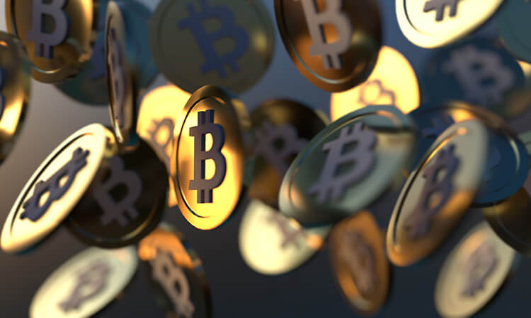 What Is The Value Of Cryptocurrency Based On Several Factors?