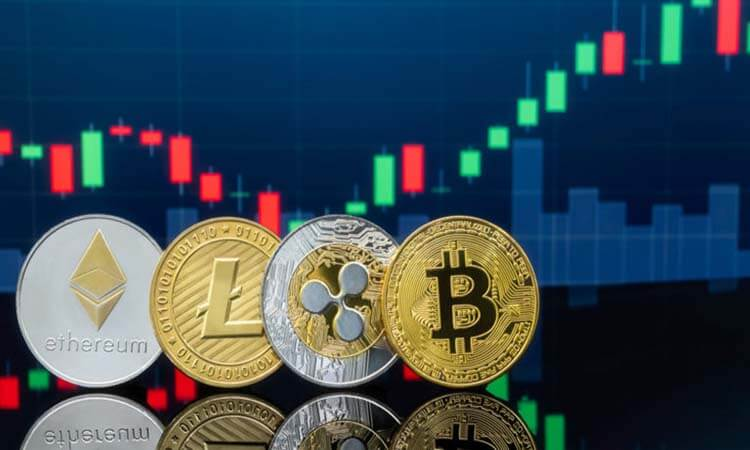 What Is Trading In Cryptocurrency? – Things You Should Know