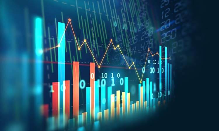 What Is Trading Volume In Cryptocurrency And How To Analyze It