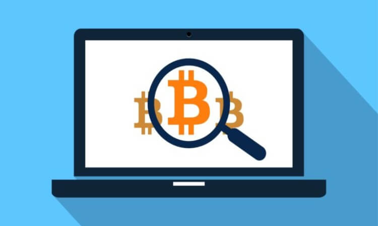 When To Take Profit? - Cryptocurrency Explained For Beginners