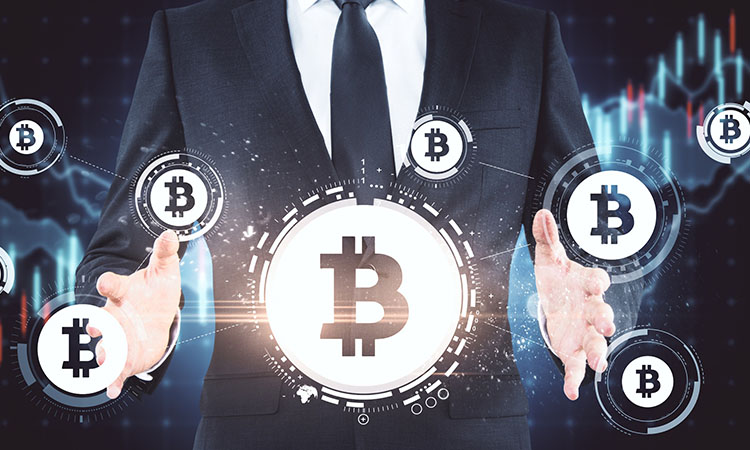 Where-To-Hold-Cryptocurrency-Safely-And-Securely