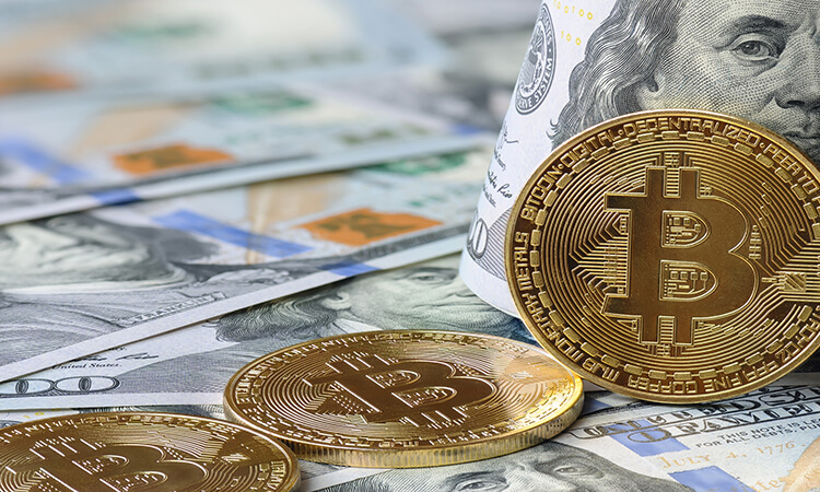 Will Cryptocurrency Make Me Rich? - Learn Some Useful Tips