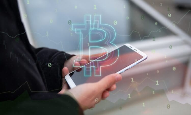 Are Crypto Wallets Safe? – Securing Your Cryptocurrency
