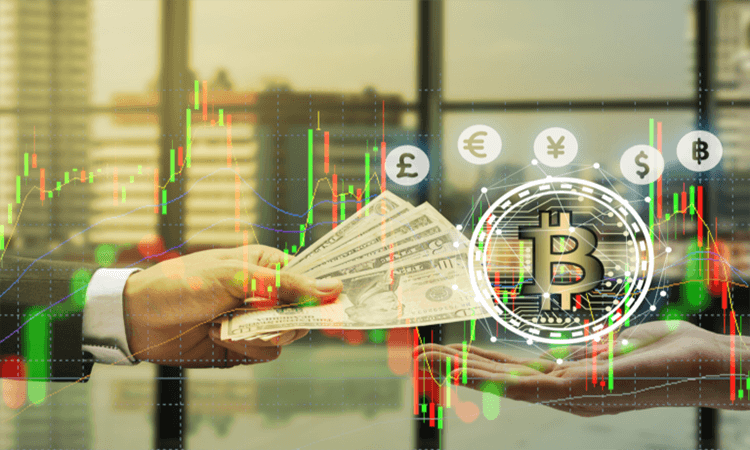 Can I Make Money Trading Cryptocurrency? – 5 Ways To Profit From Trading Coins