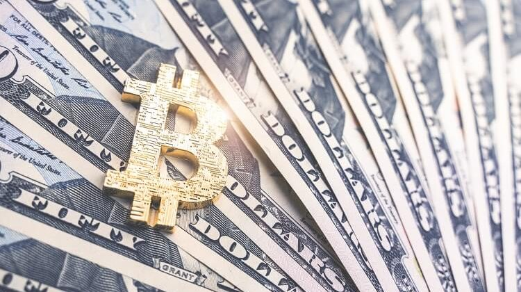 Can U Make Money Trading Cryptocurrency? – 5 Proven Ways You Can Try