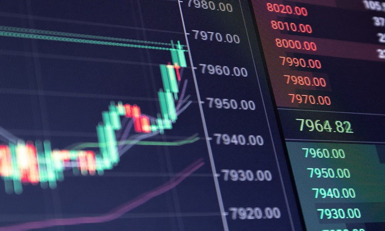 Can You Make Money Day Trading Cryptocurrency? – Effective Strategies And Tips