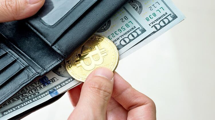 Can You Make Money Trading Cryptocurrency? - Effective Strategies You Need To Know
